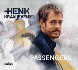 Henk_Kraaijeveld_digipack