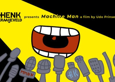 MachineMan_Still01